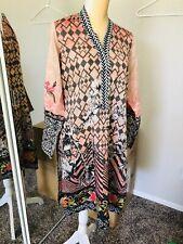 Kaseryria kurta Shalwar salwar kameez party wear pakistani indian designer Bra