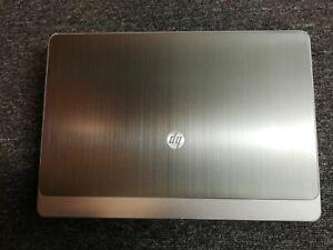 HP ProBook 4330s Laptop AS IS