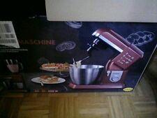 Küchenmaschine nagelneu