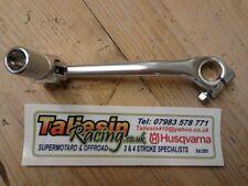 Husqvarna TE/TC/WXE 350 410 510/570/610  Alloy Gearlever