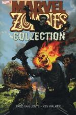 Marvel zombies collection 2, panini