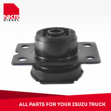 Isuzu Car and Truck Exterior Mouldings and Trims for sale | eBay