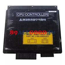 21E6-20600 (DC) ECU Controller For Hyundai R130LC-1 (E) Excavator