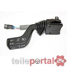 Blinkerschalter, Lenkstockschalter Blinker Tempomat Opel Astra G Zafira A