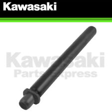 NEW 1994 - 2009 GENUINE KAWASAKI NINJA 500 500R HANDLEBAR 46003-1390