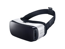 Brand New SAMSUNG GEAR VR OCULUS SM-R322 2015 Edition for S6/S7/Note5