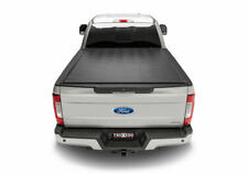"Truxedo Sentry Truck Bed Cover for 2016-2019 Nissan Titan 8'2"" Bed"