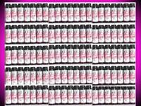 REDKEN SHADES EQ EQUALIZING CONDITIONING HAIR COLOR GLOSS 2 OZ PINK WHITE BOTTLE