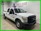 2015 Ford F-250 FREE HOME DELIVERY! XL Diesel Long Bed 6 Passenger 2015 FREE HOME DELIVERY! XL Diesel Long Bed 6 Passenger Used Turbo 6.7L V8 32V