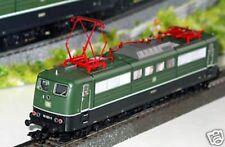 Märklin-29151 E-LOK BR 151  MFX SOUND !!!