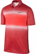 Nike Golf Men's Athletic Apparel