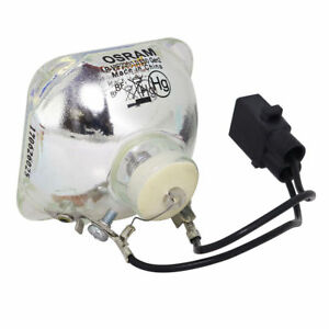 ELPLP68/V13H010L68 Original Replacement Bare Bulb For Epson EH-TW5900/EH-TW6000