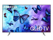 "Samsung 65"" Class 4K (2160P) Smart Qled Tv (Qn65Q6Fnafxza)"