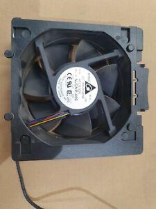 Dell PowerEdge T420 T320 Rear Case Fan Assembly 0FWGY3 FWGY3