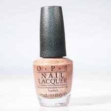 Opi Nail Lacquer 0.5oz - Worth a Pretty Penne