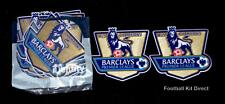 Chelsea 2014/15 Champions Badge/Patch Player size Premier League Sporting ID