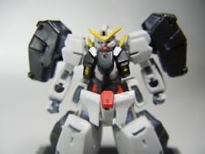 Gundam Collection OO  GN-005 GUNDAM VIRTUE Color ver. 1/400 Figure BANDAI