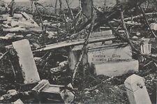 * GORIZIA GORZ - Il nostro cimitero WWI