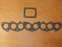 Land Rover Series 2a 3 Inlet & Exhaust Manifold Gasket 2.25 Petrol 274171 247824