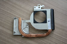 Dell Inspiron N5110 Heatsink Thermal RF2M7 from European Union