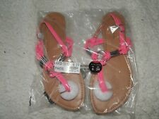 BNWT Sandals In Size 6