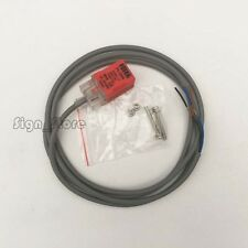 Fotek Proximity Sensor Switch PL-05N 5mm NPN out DC10-30V DIY Co2 Laser Taiwan