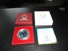 Niob Gedenkmünzen Aus österreich Ebay