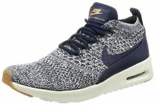 NIKE Women's Air Max Thea Ultra Flyknit 881175 402 SIZE 6.5 retail $150 NEW
