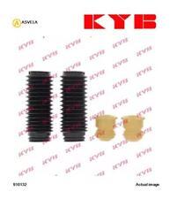 Dust Cover Kit,shock absorber for HONDA CIVIC VIII Hatchback,FN,FK KYB 910132