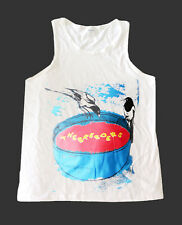 THE BREEDERS INDIE ROCK T-SHIRT pixies sonic youth VEST TOP S-2XL