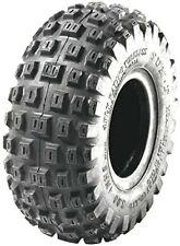 "300x4""    3.00x4""    3.00-4 SUNF A-013 4 PLY Tubeless ATV / Quad / Mower Tyre"