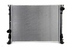 For 2009-2017 Dodge Charger Radiator 54616WN 2014 2013 2012 2010 2011 2015 2016