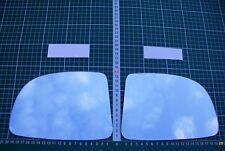 Außenspiegel Spiegelglas Ersatzglas Kia Carens 3 ab 2006-2010 Li oder Re sph