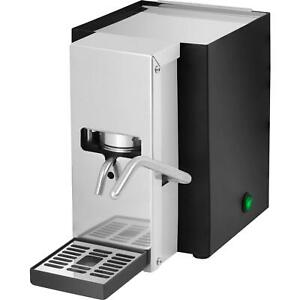Kapselautomat Flytek Click ESE Pad-Kaffeemaschine