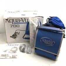 Aqua-Vu HD 700 Underwater Video Camera