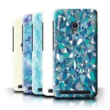 Fundas y carcasas Para ASUS ZenFone 4 de plástico para teléfonos móviles y PDAs ASUS
