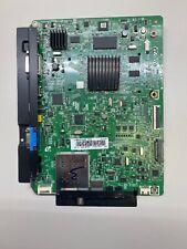New listing Samsung Bn94-06748P (Bn41-02004B, Bn97-07682A) Main Board