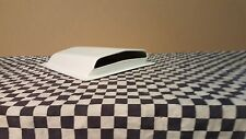Pontiac TRANS AM Shaker style Hood Scoop ta Firebird  Bond-On