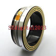 Original Lens Ultrasonic Focus Motor For Nikon AF-S Nikkor 14-24mm F2.8G ED