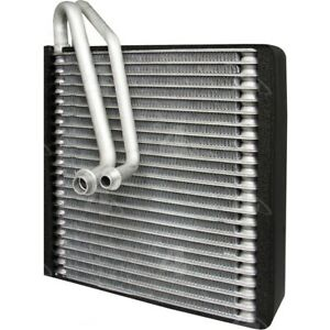 44103 4-Seasons Four-Seasons A/C AC Evaporator New for Ford Mustang 2010-2014