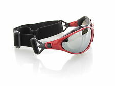 Ravs Sport Goggles Sports Sunglasses Optimal For Cycling Kite Surfing, Triathlon