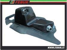 Scatola sfiato olio racing carbonio Ducati 748 916 996 998