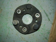 Land Rover Discovery 2 Rotoflex Rear Driveshaft Coupling 99 00 01 02 03 04 Oem