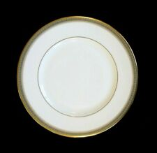 Beautiful Royal Doulton Clarendon Lunch Plate