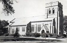 SAINT STEPHEN'S CATHOLIC CHURCH, STEVENS POINT WISCONSIN,