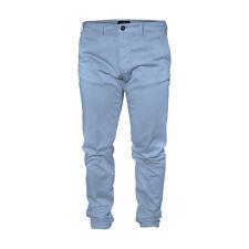 Pantalone Uomo NAVIGARE Cotone Chino Taglie Forti Art.NV55177AD
