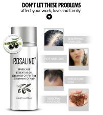 20ml Keratin Treatment Hair Serum Hair Treatment Mask Keratin for Hair Nourish
