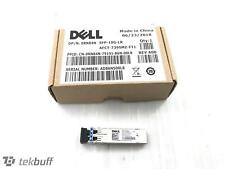 10GBase-SR 300m for Dell Networking N4000 Series Compatible 330-2405 SFP