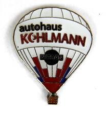 BALLON Pin / Pins - NISSAN / AUTOHAUS KOHLMANN (3672)