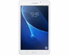 Tablets & eBook-Reader mit Touchscreen Samsung Galaxy Tab A